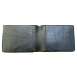 AC11M Golf Book Cover  Genuine leather