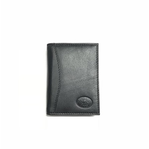KW3190 Card Case  Kangaroo leather