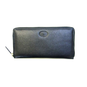 KW3195 Ladies Wallet  kangaroo Leather