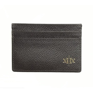 MFA100 Credit card note case